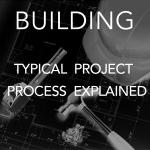 Building_Thumbnail