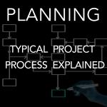 Planning_Thumbnail