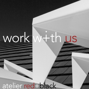 Atelier_Job_Ad